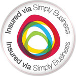 Simply Business PI Insurance