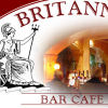 Britannia Bar Cafe Rochester