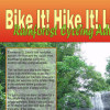 Rainforest Biking Tour